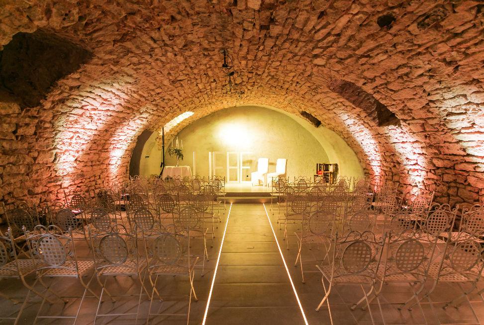 Hochzeitslocation-Altes_Weingut-Maxbrunnen-Traugewoelbe-Bad_Duerkheim-Pfalz