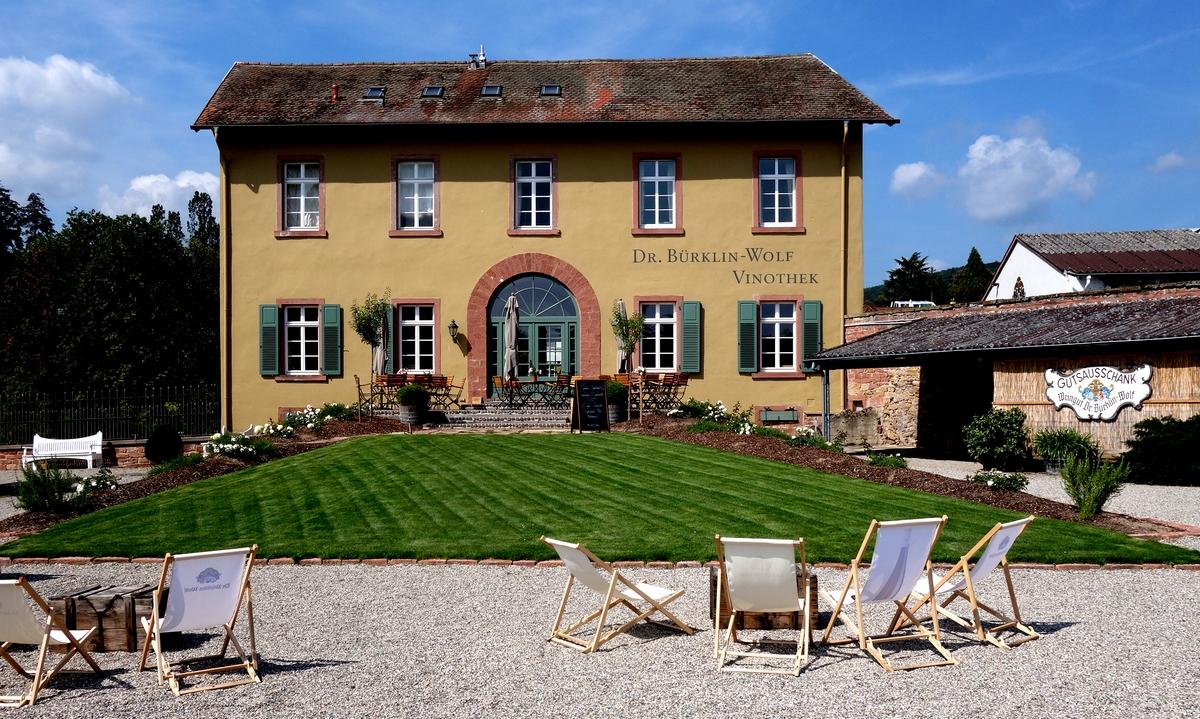 Susanne Pascal A Destination Wedding Landhochzeit In