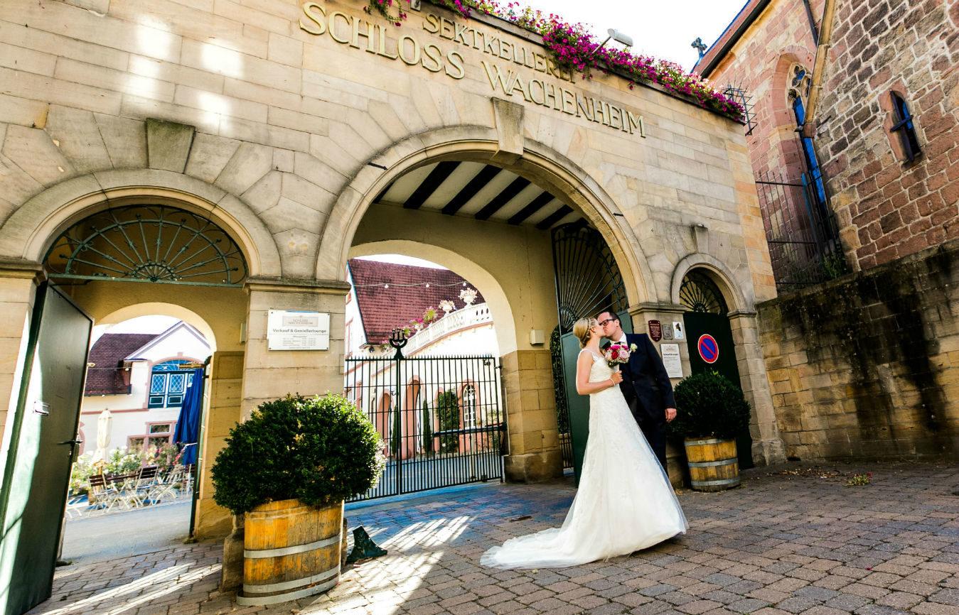 Heiraten Wachenheim-Sektkellerei_Schloss_Wachenheim-Pfalz